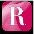 myrunway-logo-icon