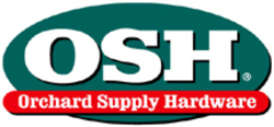 Orchard Supply Hardware, OSH, Customer Service, Lucavia Consulting