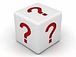 Question_Mark_Box