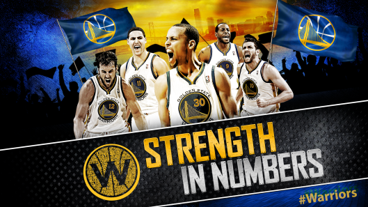 golden-state-warriors-strength-in-numbers-wallpaper-4